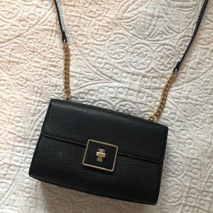 Target Crossbody Handbag